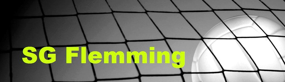 SG-Flemming